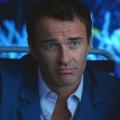 """Hunters"": Julian McMahon übernimmt dritte Hauptrolle in Syfy-Serie – Ex-""Nip/Tuck""-Doktor als Junkie – © FX Productions"