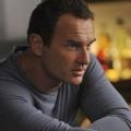 """""""Charmed""""-Veteran Julian McMahon schließt sich """"Marvel's Runaways"""" an – Feste Rolle als geheimnisvoller Unterstützer – © Warner Bros. Television"""