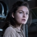 "Comic-Con-Videos: ""The Man in the High Castle"", ""Snowpiercer"", ""Impulse"", ""Rick and Morty"" – Teil 2 der Trailer vom Wochenende – © Prime Video"