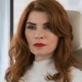 """""""Dietland"""": Starttermin und Trailer für neue Serie mit Julianna Margulies – Rache-Comedy nimmt sexuelle Belästigung und Schönheitswahn aufs Korn – Bild: AMC"""