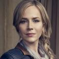 """Julie Benz erhält Hauptrolle in CBS-Pilot """"Training Day"""" – Ihre Figur betreibt ein Bordell und hat sich mit den Cops arrangiert – © Syfy"""