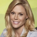 "Julie Bowen (""Modern Family"") mit Hauptrolle in CBS-Sitcom – ""Raised By Wolves""-Pilot der ""Will & Grace""-Produzenten – © ABC"