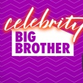 """Celebrity Big Brother US"" mit ""Cosby Show""-Star und Donald Trumps Ex-Kommunikationsdirektorin – Stars aus ""Big Time Rush"" und ""American Pie"" dabei – Bild: CBS"