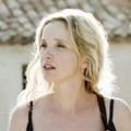 """Julie Delpy verkauft Serie """"On the Verge"""" an Netflix – Vier Frauen wollen ihr Leben umkrempeln – © Castle Rock Entertainment"""