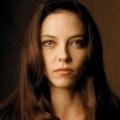 """""""Bosch"""" engagiert Juliet Landau und Rob Benedict für fünfte Staffel – Bekannte Gesichter aus """"Buffy"""" und """"Supernatural"""" unter sieben Neuzugängen – © 20th Television/The CW/A&E"""