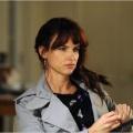 """""""Wayward Pines"""": Juliette Lewis wird Cast-Mitglied der FOX-Eventserie – Neues Detektivdrama """"Noone"""" in der Entwicklung – © NBC Universal"""