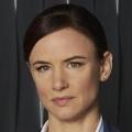"""HBO-Serie """"Camping"""" engagiert Juliette Lewis und Brett Gelman – Freunde machen Jennifer Garner und David Tennant das Leben schwer – Bild: ABC/NBC"""