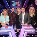 """""""Jungen gegen Mädchen"""": Neue Staffel startet im April – Fortsetzung der RTL-Promi-Gameshow – Bild: RTL/Guido Engels"""