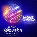 """""""Junior ESC"""": Deutsche Vorauswahl steht fest – Fünf junge Talente stellen sich im September dem Casting im KiKA – © EBU"""