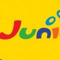 Sky und Studio 100 verlängern Zusammenarbeit – Kindersender Junior bleibt langfristig Teil des Pay-TV-Angebots – © Studio 100