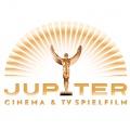 """""""Jupiter Award"""": Auszeichnungen für Bastian Pastewka, Sonja Gerhardt und den """"Club der roten Bänder"""" – Alle Gewinner des Publikumspreises im Überblick – Bild: Cinema/TV Spielfilm"""