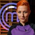 "[UPDATE] ""MasterChef"": Sky kündigt Promi-Ableger an – Meta Hiltebrand neue Jurorin bei ""MasterChef Celebrity"" – © Sky/Silviu Guiman"