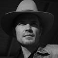 """AXN präsentiert neue Staffeln von """"Justified"""" und """"House of Lies"""" ab Januar – Comedy zunächst OmU, Neo-Western via VoD – Bild: FX Networks"""