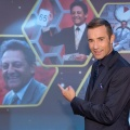 """""""Das ist Spitze!"""": Prominente Kandidaten der nächsten Staffel bekannt – Bastian Pastewka und Werner Schulze-Erdel spielen """"Dalli Dalli"""" – Bild: NDR/Thorsten Jander"""