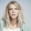 """Kaitlin Olson (""""The Mick"""") wird für Comedypilot Leah Reminis Ehefrau – FOX arbeitet an weiterer Serie um konservative Hauptfigur – Bild: Scott Council/FOX"""