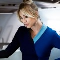 """The Flight Attendant"": Starttermin für neue Serie mit Kaley Cuoco – HBO Max zeigt Romanverfilmung mit ""Big Bang Theory""-Star – © HBO Max"