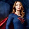 """Trailer zu den The-CW-Serien: """"No Tomorrow"""", """"Frequency"""" und """"Supergirl"""" – Sender präsentiert Videos zu den neuen Herbstserien – Bild: CBS"""