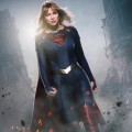 """Supergirl"", ""The Flash"", ""Legends of Tomorrow"": Produktionsverzögerungen in Vancouver – Fehlende Corona-Testergebnisse stoppen Serienproduktion – © The CW"