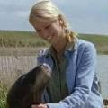 """""""Hallo Robbie!""""-Darstellerin Karina Kraushaar verstorben – 43-Jährige hatte sich aus der Branche zurückgezogen – © ZDF"""