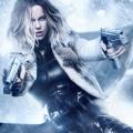 """""""The Widow"""": Kate Beckinsale mit Hauptrolle in ITV-Amazon-Ko-Produktion – Dreharbeiten zur Thriller-Serie starten noch im Januar – Bild: Sony Pictures Releasing"""