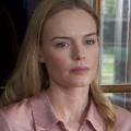 """Netflix bestellt """"October Faction"""" und zwei weitere Genre-Serien – Projekt mit Kate Bosworth und Alex Pettyfer unter den Neuzugängen – Bild: Netflix/Warner Bros."""