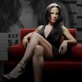 """""""La Reina del Sur"""": Netflix und Telemundo bestellen dritte Staffel – Kate del Castillo kehrt als """"Königin des Südens"""" zurück – © Telemundo"""
