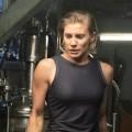 """Netflix gibt """"Another Life"""" mit Katee Sackhoff zweite Staffel – Mission von Astronautin Niko Breckinridge wird fortgesetzt – Bild: James Dittiger/Netflix"""