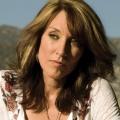 """Katey Sagal schließt sich CBS-Pilot """"Superior Donuts"""" an – Darstellerin vor Rückkehr zur Comedy – © FX"""