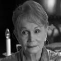"""Katherine Helmond: """"Wer ist hier der Boss?""""-Darstellerin gestorben – Zweifache Golden-Globe-Gewinnerin wurde 89 Jahre alt – © HBO"""