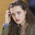 """Katherine Langford (""""Tote Mädchen lügen nicht"""") bleibt mit Fantasy-Serie Netflix treu – Als junge Herrin vom See in Frank Millers Neuerzählung der Artus-Sage – Bild: Netflix"""