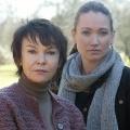 """""""Der Usedom-Krimi"""" geht in die nächste Runde – Dreharbeiten zur vierten Folge haben begonnen – Bild: NDR"""
