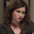 """The Shrink Next Door"": Kathryn Hahn verstärkt Comedyserie mit Will Ferrell und Paul Rudd – Neue Miniserie erscheint im Jahr 2021 auf Apple TV+ – © Showtime"
