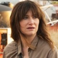 """Mrs. Fletcher"": HBO mit Trailer zu neuer Serie mit Kathryn Hahn – ""Crossing Jordan""-Veteranin mit Hauptrolle in Coming-of-Age-Comedy – © Amazon Studios"