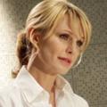 """""""Cold Case""""-Star Kathryn Morris für NBC-Pilot """"Reverie"""" engagiert – Virtual-Reality-Programm läuft gefährlich aus dem Ruder – Bild: CBS"""
