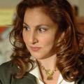"""""""Unforgettable"""": Zwei neue Hauptdarsteller in Staffel 4 – Kathy Najimy und La La Anthony komplettieren den Cast – © CBS/Starz"""