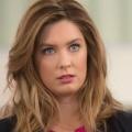 """NBC mit Trailern zu den neuen Comedys """"Great News"""", """"Trial & Error"""" – US-Sender stellt Frühlings-Comedys vor – © NBC"""