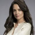 """Katie Holmes kehrt als skandalöse FBI-Agentin ins Fernsehen zurück – """"Dawson's Creek""""-Veteranin mit Hauptrolle in neuem FOX-Pilot – © Showtime"""