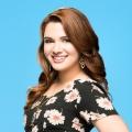 """""""CSI"""": Katie Stevens wird für Serienabschluss zur dritten Lindsey Willows – Dreharbeiten zum Serienfinale haben begonnen – Bild: MTV"""