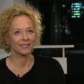 """""""Emma Mayer"""": Neue ARD-Reihe mit Katja Riemann als Radio-Psychologin – Nachfolgerin für Dieter Pfaffs """"Bloch"""" gefunden – © WDR"""