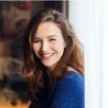 """Katrin Bauerfeind startet neue Show bei ONE und im MDR – """"Bauerfeind – Die Show zur Frau"""" ab 2019 – © WDR/Nadine Bernards"""