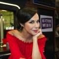 Katrin Webers Kneipen-Talkshow wird fortgesetzt – Neue Folgen kommen Ende des Jahres – Bild: MDR/Axel Berger