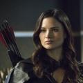 """""""Hawaii Five-0"""" engagiert Katrina Law (""""Arrow"""") als neue Hauptdarstellerin – Militärpolizistin schließt sich in Staffel zehn Five-0 an – © The CW"""