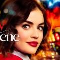 """""""Katy Keene"""" plant trotz allem """"Riverdale""""-Crossover – The CW veröffentlicht ausführlichen Trailer zur Großstadtserie – © The CW"""