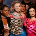 """""""Riverdale""""-Spin-Off """"Katy Keene"""" nach einer Staffel abgesetzt – The CW verzichtet auf weitere Folgen mit """"Pretty Little Liars""""-Star Lucy Hale – Bild: The CW"""
