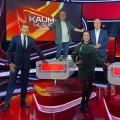 """""""Kaum zu glauben!"""" feiert 100. Folge mit Jubiläums-Specials – XXL-Abend für die beliebte NDR-Rateshow – © Instagram/Stephanie Stumph"""