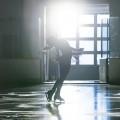"""""""Spinning Out"""": Netflix-Eiskunstlaufdrama nach einer Staffel eingestellt – Schnelles Aus für Serie mit Kaya Scodelario – Bild: Christos Kalohoridis/Netflix"""