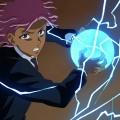 """Netflix-Neuigkeiten: Animeserie """"Neo Yokio"""" mit namhaftem Cast – Fortsetzung zum """"Zauberschulbus"""", """"Lady Dynamite"""" – © Netflix"""