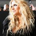 """VIVA zeigt """"Ke$ha: My Crazy Beautiful Life"""" als Free-TV-Premiere – Neue Folgen von """"Game One"""" und """"Teen Mom 2"""" im Herbst – © MTV"""