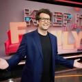 """""""Keep it in the Family"""" mit Daniel Hartwich startet im Juli – Mit Promis aus """"Let's Dance"""", """"DSDS"""" und """"IBES"""" – © RTL/Guido Engels"""