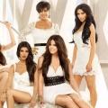 """""""Keeping Up with the Kardashians"""": Realityserie endet nach 20 Staffeln – Nach 14 Jahren und über 250 Folgen ist Schluss – © E!"""